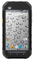 CAT S30 8GB 4G Grau (Grau)