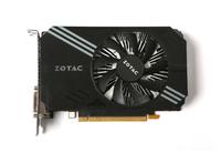 Zotac GeForce GTX 950 NVIDIA GeForce GTX 950 2GB