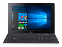 Acer Aspire Switch 10 E SW3-013-140L (Schwarz, Weiß)