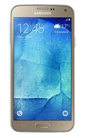 Samsung Galaxy S5 neo 16GB 4G Gold (Gold)