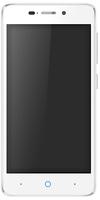 ZTE Blade A452 8GB 4G Weiß (Weiß)