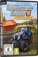 Astragon Landwirtschafts-Simulator 15