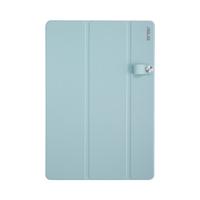 ASUS ZenPad 10 TriCover (Blau, Gelb)
