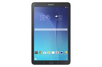 Samsung Galaxy Tab E SM-T560 8GB Schwarz (Schwarz)