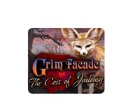 Big Fish Grim Facade: Der Preis der Eifersucht