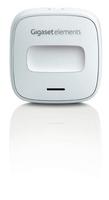 Gigaset Elements Button Weiß Smart Home Beleuchtungssteuerung (Weiß)