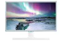 Samsung S24E370DL PLS 23.6