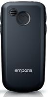 Emporia emporiaSELECT 2.4