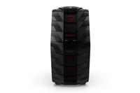 Acer Predator G6-710 (Schwarz)