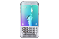Samsung EJ-CG928 (Silber)