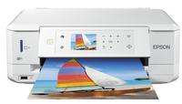 Epson Expression Premium XP-635 (Weiß)