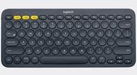 Tastaturen für Mobilgeräte