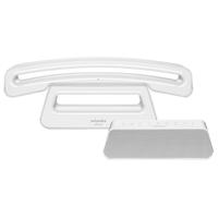SwissVoice ePure 2 TAM (Weiß)