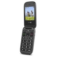 Doro PhoneEasy 613 2.4