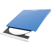 Samsung SE-208GB (Blau)