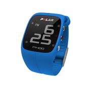 Polar 90057185 Sportuhren (Blau)