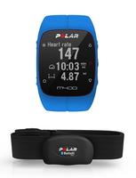 Polar 90057189 Sportuhren (Blau)