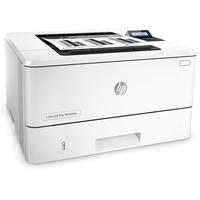 HP LaserJet Pro M402dn (Grau)