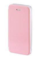 Hama Clear (Pink)