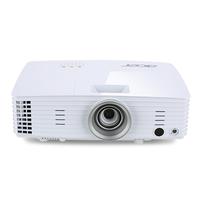 Acer Home H6518BD (Weiß)