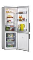 Kombi-Kühlschränke