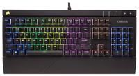 Corsair STRAFE RGB (Schwarz)