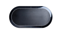 Jabra SPEAK 810 UC (Schwarz)