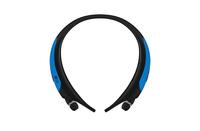 LG TONE Active HBS 850 (Schwarz, Blau)