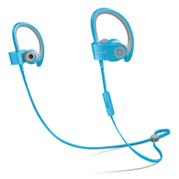 Apple Powerbeats² Wireless (Blau)