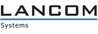 Lancom Systems 61635 Network-Management-Software