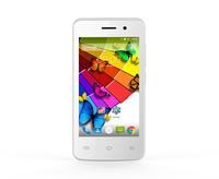 Mobistel Cynus E4 4GB Weiß (Weiß)
