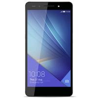 Honor 7 16GB 4G Grau (Grau)