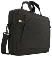 Case Logic HUXB-115-BLACK (Schwarz)
