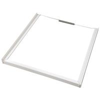 Hama 00111378 Küchen- & Haushaltswaren-Zubehör (Weiß)
