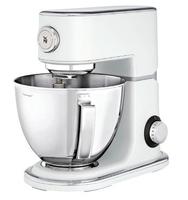 WMF 04 1632 0001 Küchenmaschine (Weiß)