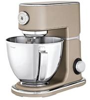 WMF 04 1632 0061 Küchenmaschine (Bronze)