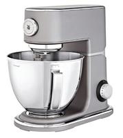 WMF 04 1632 0071 Küchenmaschine (Grau)