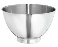 WMF 04 1697 0021 Mixer / Küchenmaschinen Zubehör (Edelstahl)