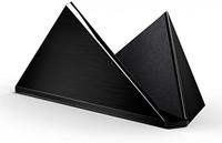 Nvidia 930-12571-2500-000 Spielkonsolenzubehör (Schwarz)