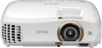 Epson EH-TW5350 (Weiß)