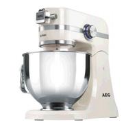 AEG KM 4100 (Weiß)