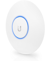 Ubiquiti Networks UAP-AC-LITE WLAN Access Point (Weiß)
