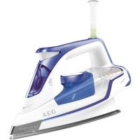 AEG DB6150 (Violett, Weiß)