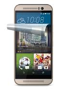 LG SPM9 Bildschirmschutzfolie (Transparent)