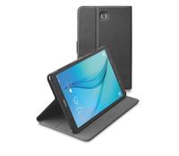 Cellular Line FOLIOGTABA97K Tablet-Schutzhülle (Schwarz)
