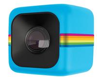 Polaroid CUBE+ (Blau)