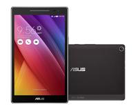 ASUS ZenPad Z380KL-1A059A 16GB 3G 4G Schwarz (Schwarz)