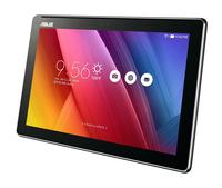 ASUS ZenPad Z300C-1A067A 16GB Schwarz (Schwarz)
