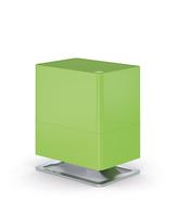 Stadler Form Oskar little (Limette)