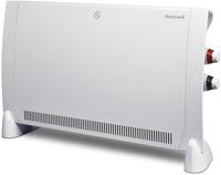 Honeywell Convector 2000W HZ822E2 (Weiß)
